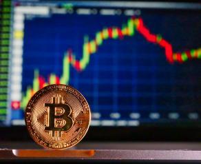 Как выбрать лучшую биржу криптовалют?