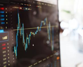 Достоинства валютного рынка форекс
