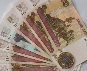 Передается ли коронавирус через деньги