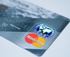 Код безопасности карты Сбербанка - где смотреть