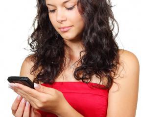 перевод с карты сбербанк на карту сбербанк по номеру телефона через смс