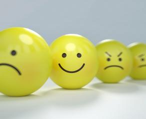3 способа победить эмоции в трейдинге