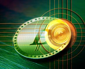Возможен ли реальный заработок на биткоин-кранах