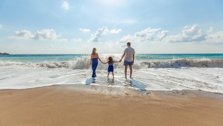 Брать ли кредит на отпуск