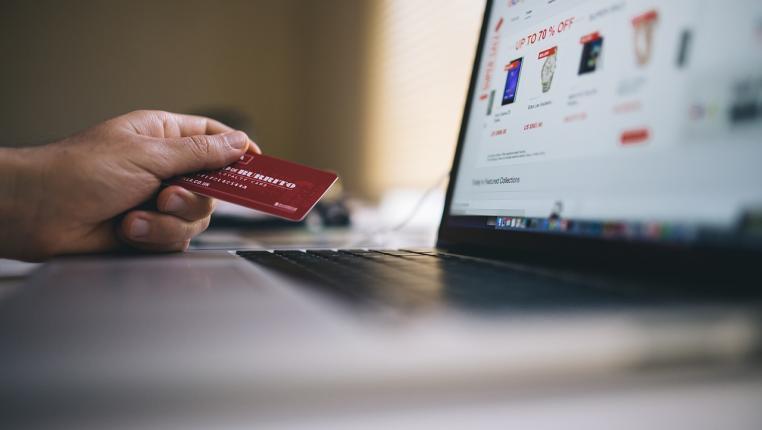 Зачем нужно потребительское кредитование?