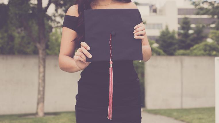 Курсы для топ-менеджеров в 2019 году: обучение по программе Executive MBA