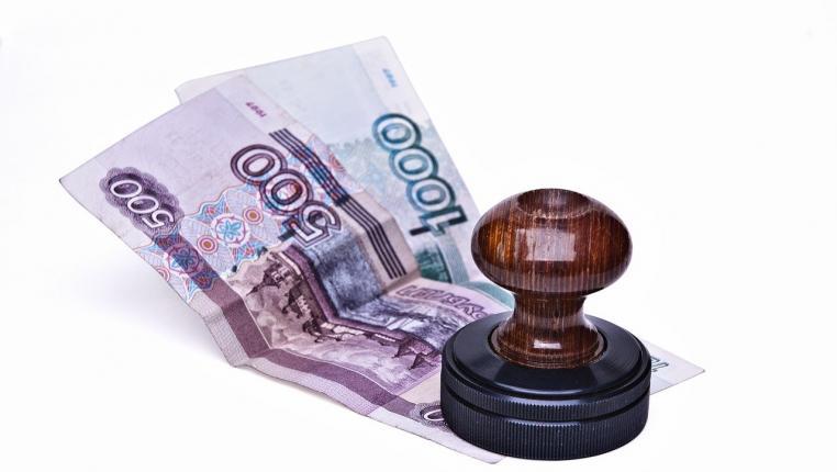 как выбрать систему денежных переводов